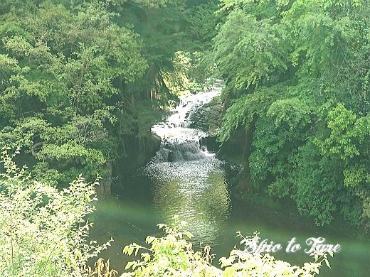 DSC_0030_20190503_01_濃溝の滝