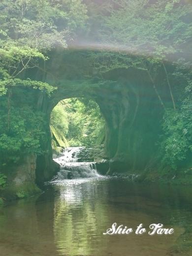 DSC_0036_20190503_01_濃溝の滝