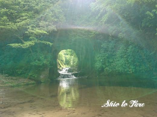 DSC_0041_20190503_01_濃溝の滝