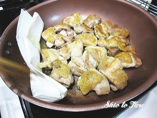 IMG_0138_20190720_02_鶏肉の柚子胡椒おろし煮