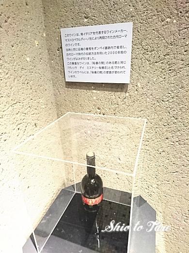 DSC_0158_20190809_03_大塚国際美術館
