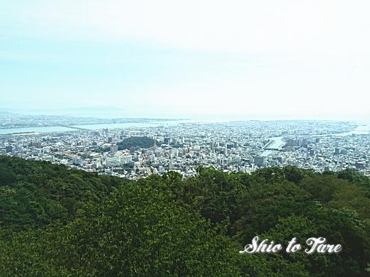 DSC_0008_20190810_01_眉山公園-帰京