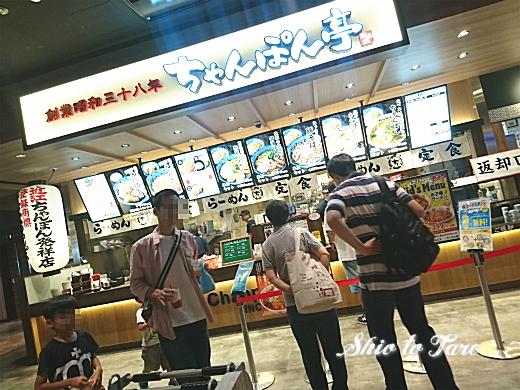 DSC_0009_20190810_01_眉山公園-帰京
