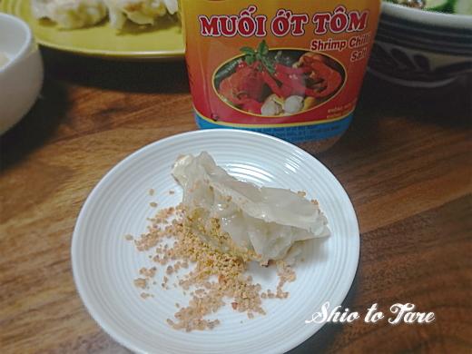 DSC_0048_20190821_太陽のトマト麺