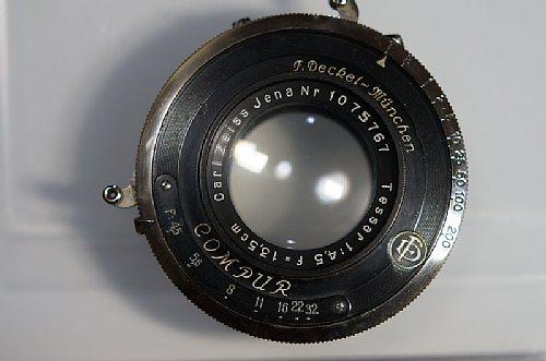 190429_01.jpg
