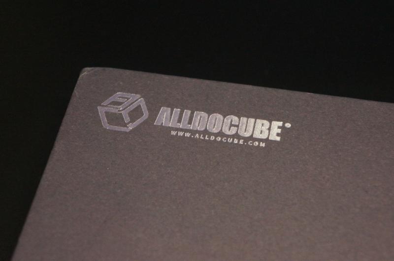 ALLDOCUBE_iPlay10_Pro_005.jpg