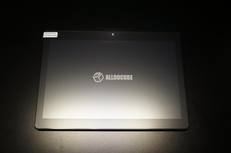 ALLDOCUBE_iPlay10_Pro_013.jpg