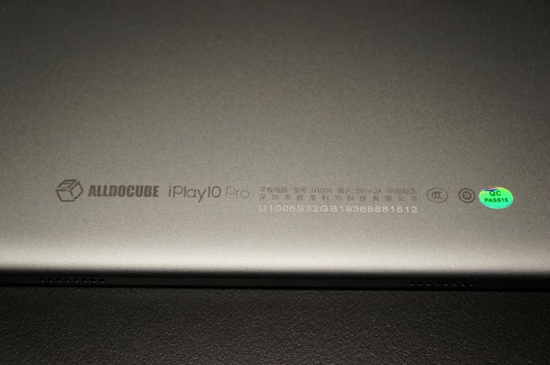 ALLDOCUBE_iPlay10_Pro_016.jpg