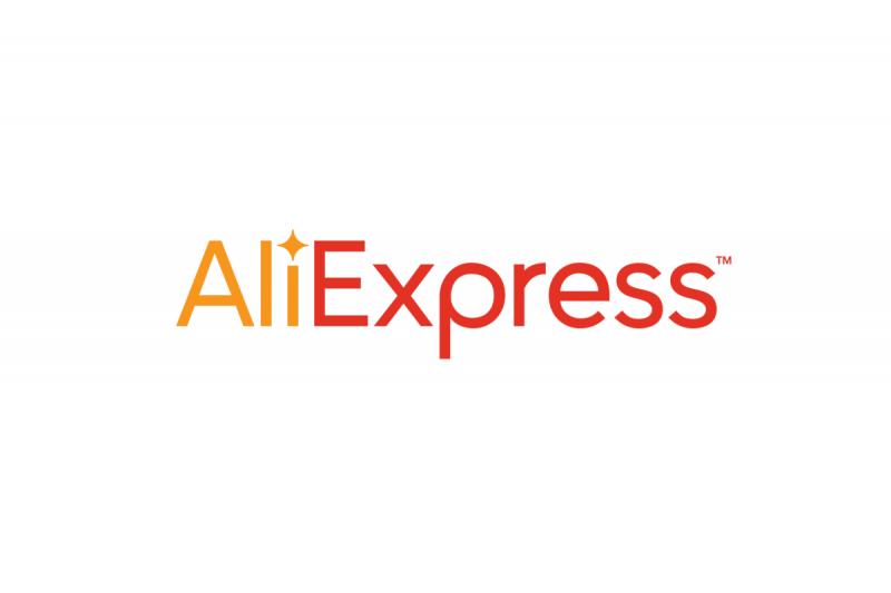 AliExpress_000.png