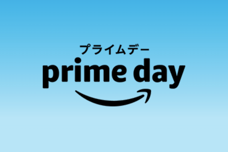 Amazon_Primeday_2019_000.png
