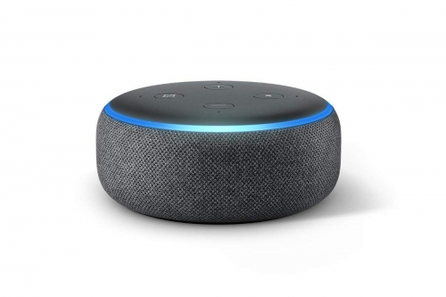 Amazon_echo_dot_001.jpg