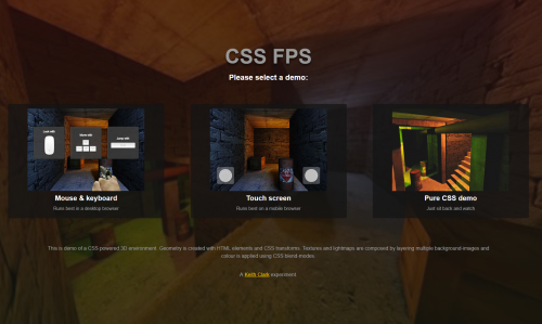 CSS_FPS_001.png