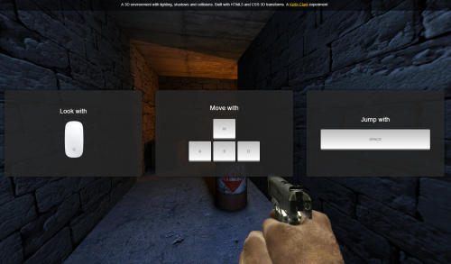 CSS_FPS_002.png