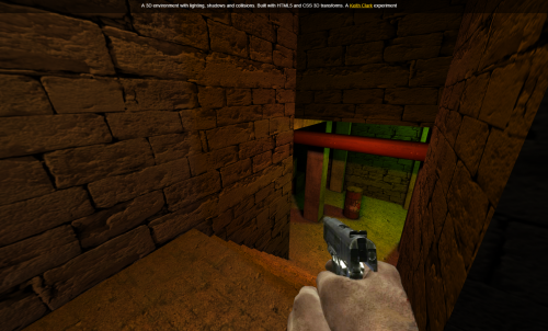CSS_FPS_003.png
