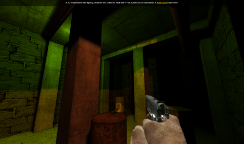 CSS_FPS_004.png