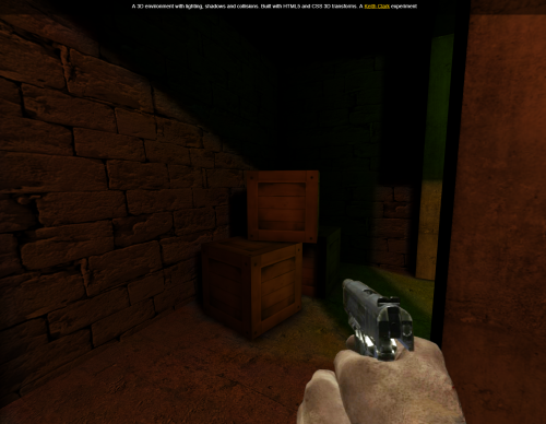 CSS_FPS_005.png