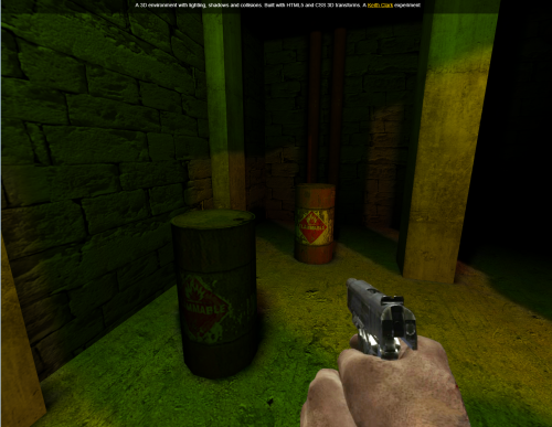 CSS_FPS_006.png