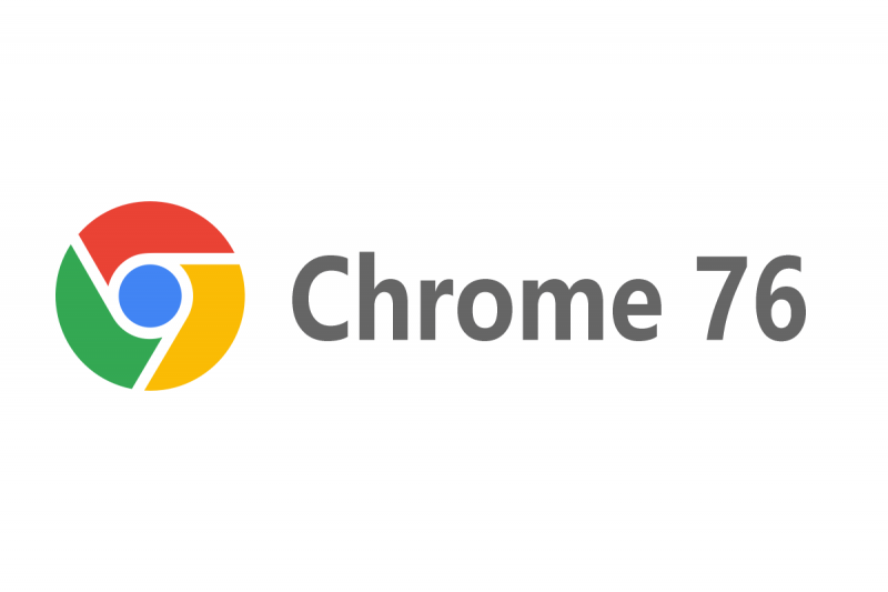Chrome_PWA_Desktop_000.png