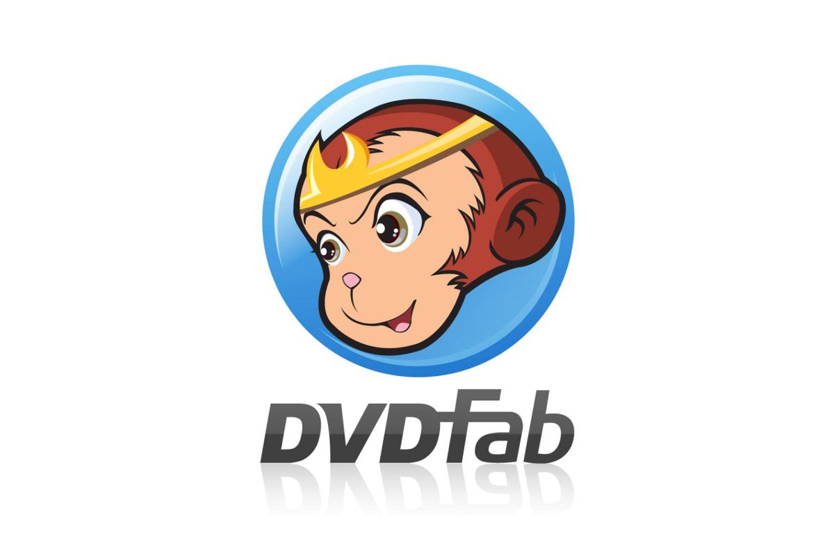 dvdfab コピー ガード