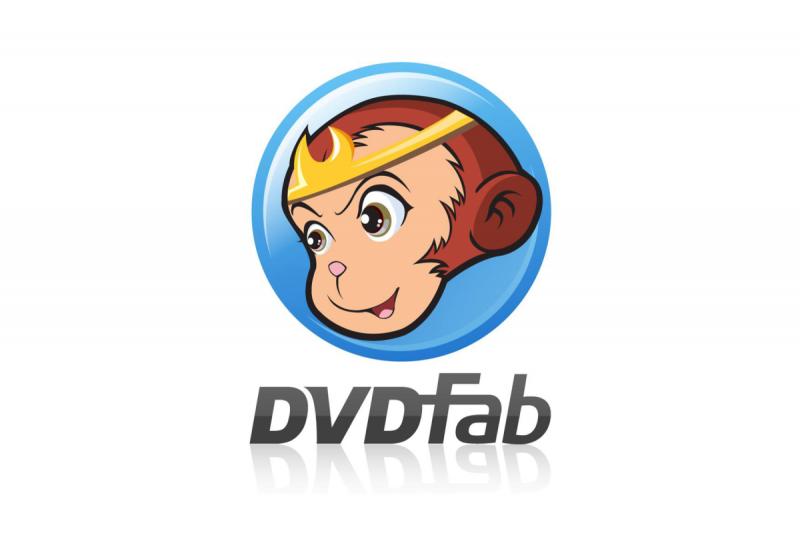 DVDFab11_blu-ray_000.png