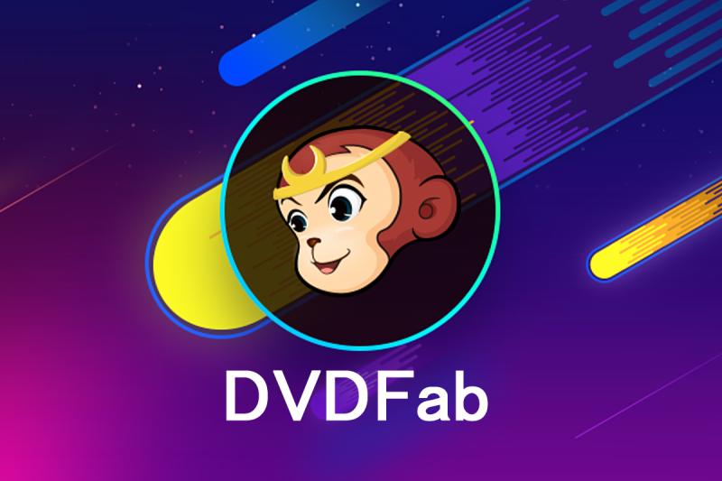 DVDFab11_downloader_000.png