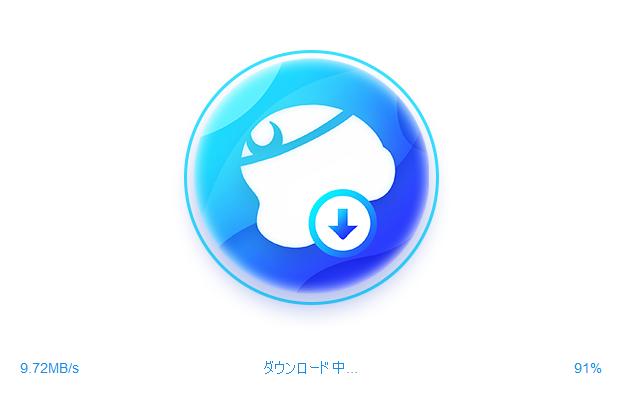 DVDFab11_downloader_004.png