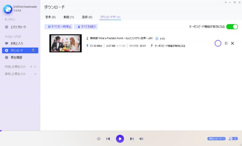 DVDFab11_downloader_019.png