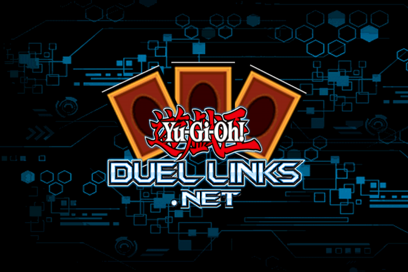 DuelLinks_net_000.png