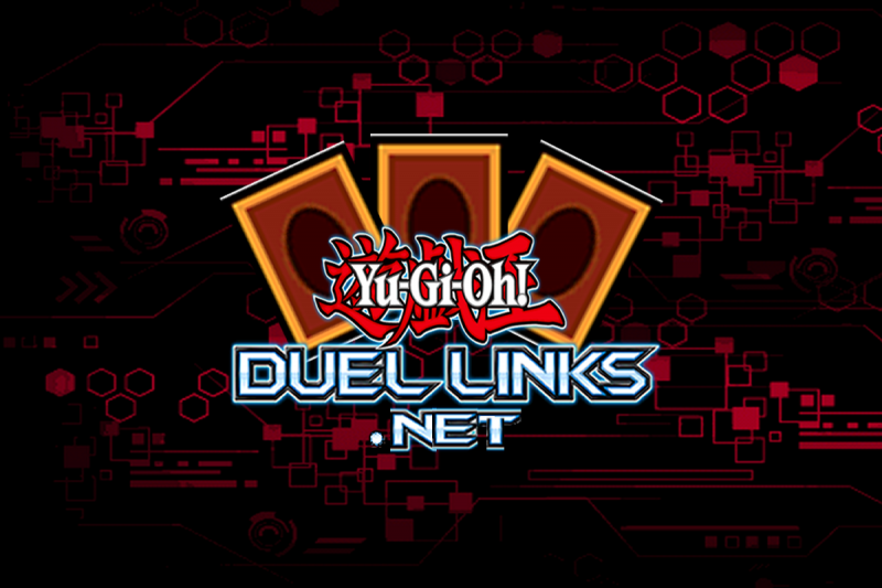 DuelLinks_net_antenna_000.png
