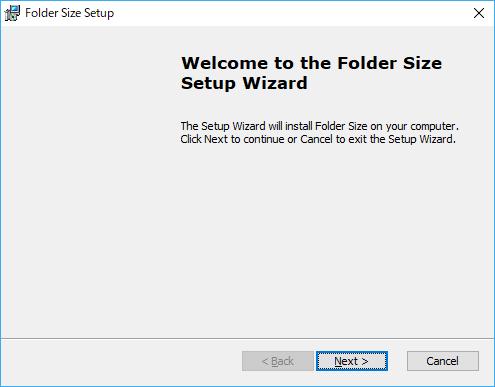 FolderSize_001.png
