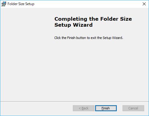 FolderSize_005.png
