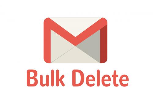 Gmail_bulk_Delete_000.png