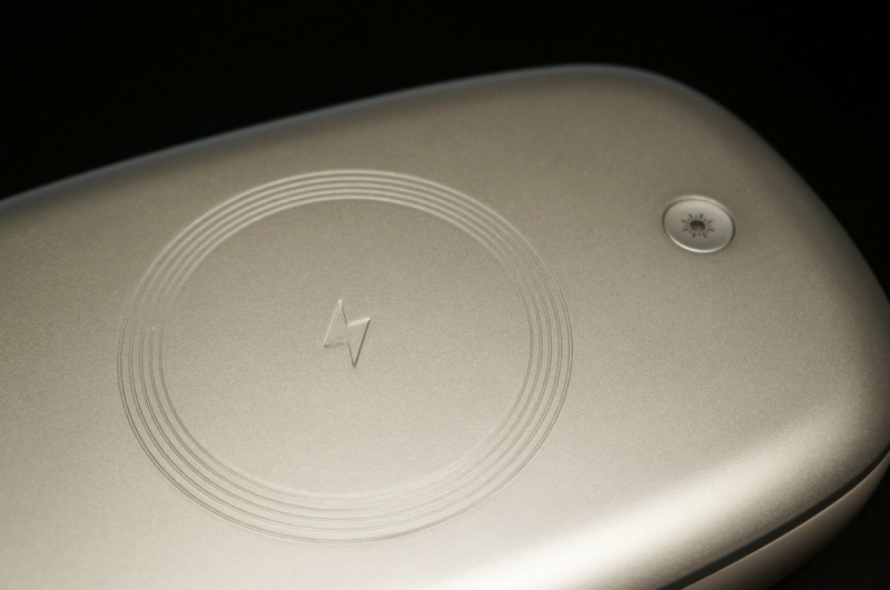 Lecone_wireless_charging_012.jpg