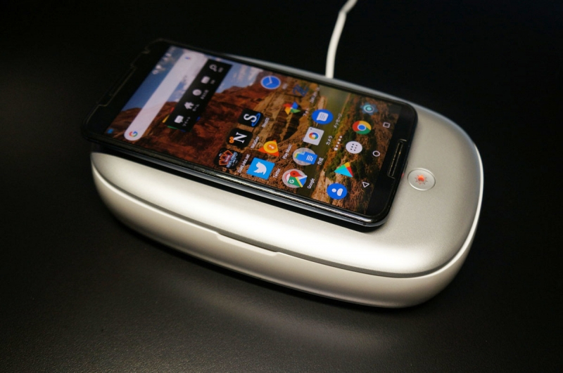 Lecone_wireless_charging_020.jpg
