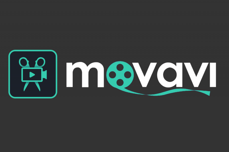 Movavi_Video_Editor_000.png