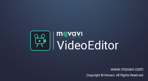 Movavi_Video_Editor_006.png
