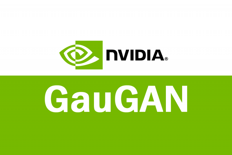 NVIDIA_GauGAN_000.png