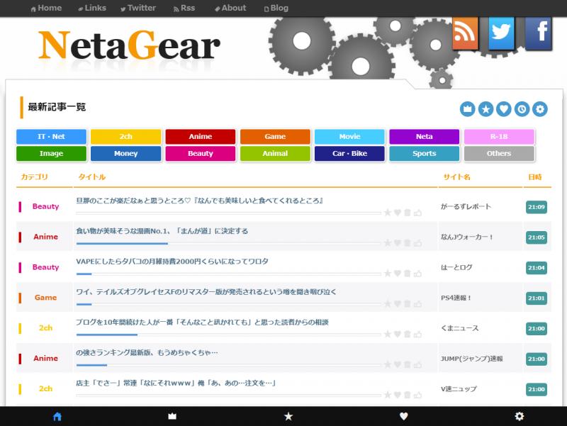 NetaGear_update2019_001.png