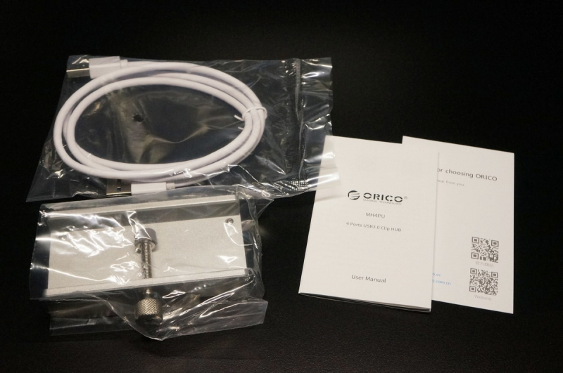 ORICO_MH4PU-U3_007.jpg