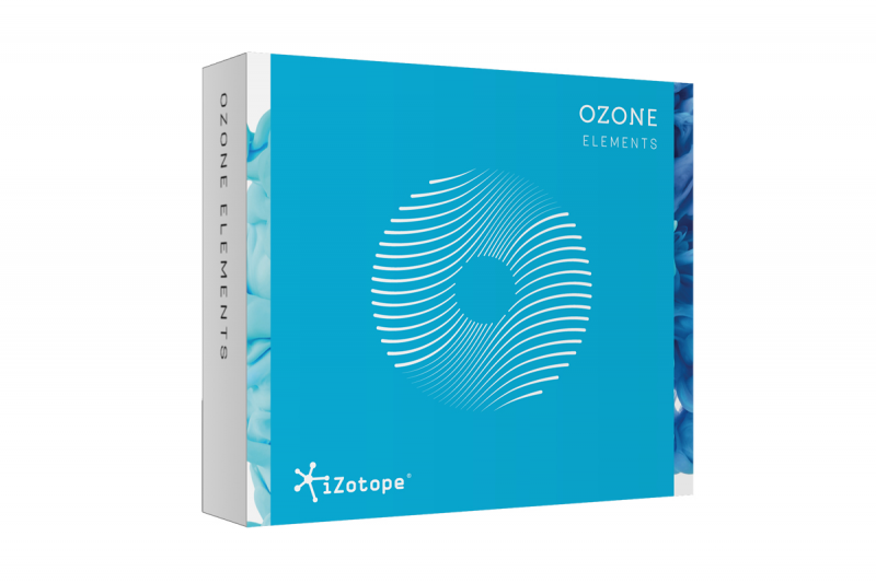 Ozone8_Elements_000.png