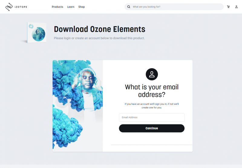Ozone8_Elements_013.png