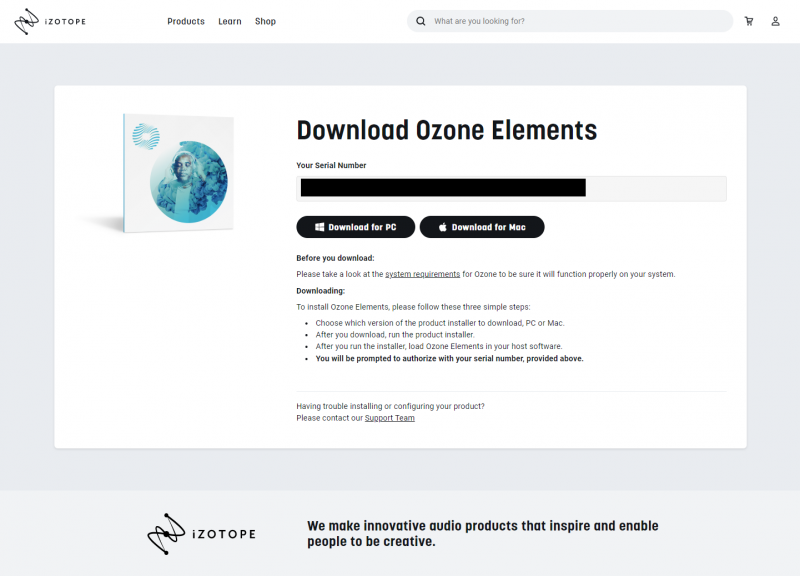 Ozone8_Elements_015.png