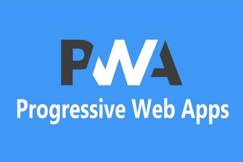 PWA_home_add_000.png