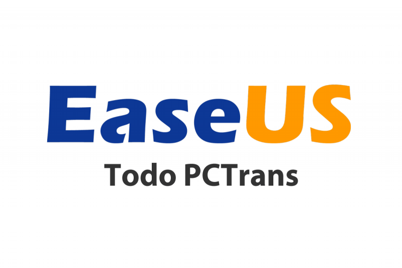 Todo_PCTrans_000.png