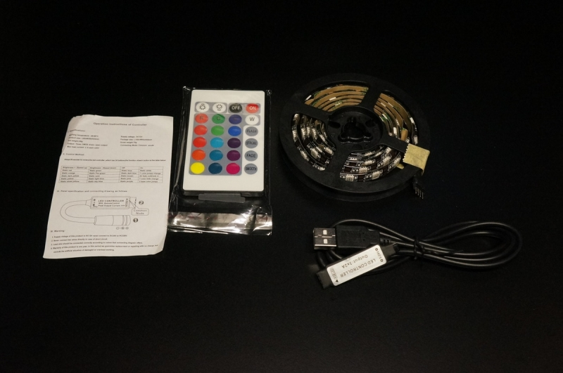 USB_LED_PCDESK_002.jpg
