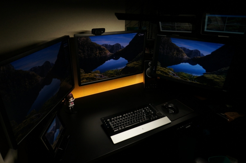 USB_LED_PCDESK_020.jpg