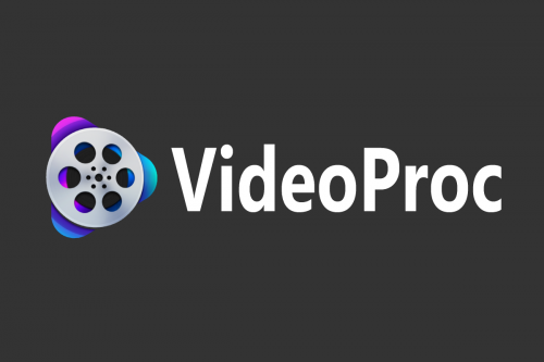 VideoProc_000.png