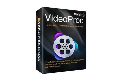 VideoProc_030.png