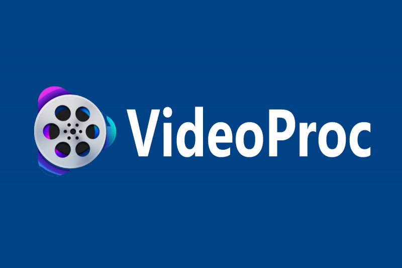 VideoProc_2019_000.png