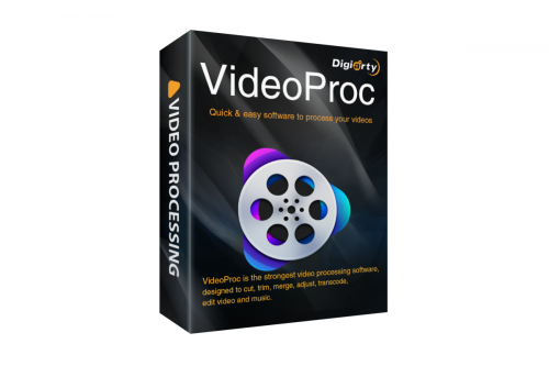 VideoProc_2019_GW_001.png